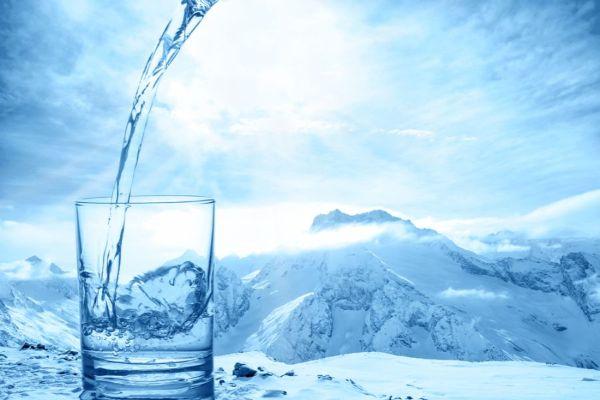 アルカリ イオン 水 デメリット