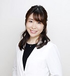 田澤しおり先生
