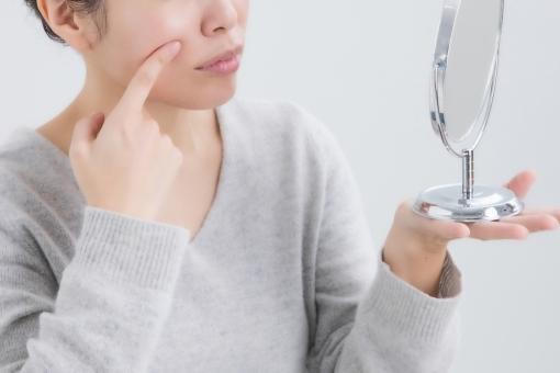 紫外線アレルギーの症状とは?【2019年夏】知っておきたい原因と対策を紹介!