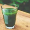 【704人が選ぶ】青汁のおすすめ人気ランキング【2020】効果や成分、飲み方も解説!