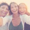 女性157人が選んだ顔のたるみ解消グッズの人気ランキング|顔がたるんでしまう原因やグッズを使うときの注意点を知って若々しい印象に