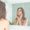 女性211人が選んだリフトアップ化粧品の人気ランキング|たるみの原因や化粧品の選び方を知ってハリのある肌へ