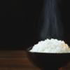 【832人が選ぶ】米を低糖質にする商品のおすすめランキング【2019】白米や玄米との違いやおすすめ料理も一緒に解説!