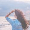 女性284人が選んだエイジングケアシャンプーのおすすめランキング|ハリ・コシのある髪で若々しい印象に