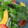 干し野菜はメリットだらけ!手間なく無駄なくおいしく高栄養価!