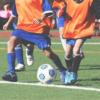 サッカースクールおすすめ人気ランキング【2019年度最新】選び方やクラブチームとの違いだけでなく何歳から通うべきかも解説!