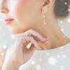 女性187人が選んだレチノール化粧品のおすすめランキング|レチノールの注目ポイントや選び方についてもご紹介!
