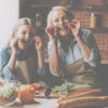 【女性500人が選ぶ】エイジングケアにおすすめの美容液ランキング【2019年最新】美容液の選び方や正しい塗り方も一緒に解説!